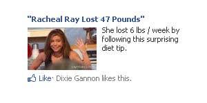 annuncio-facebook-dieta