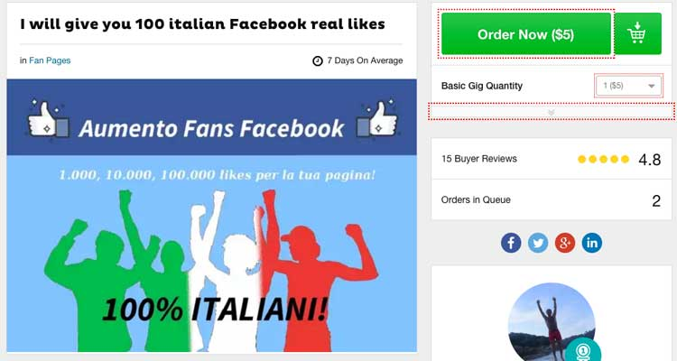 facebook-like-fake