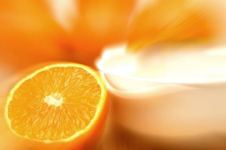 15 alimenti miracolosi per una pelle luminosa: La vitamina C