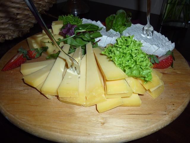 blog chitogeno dieta chetogenica