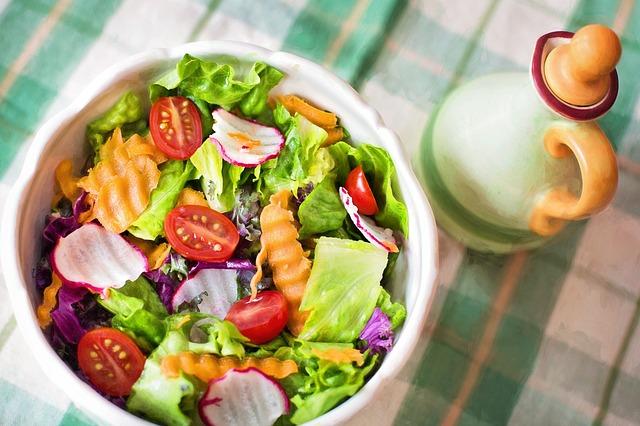 Dieta disintossicante fai da te