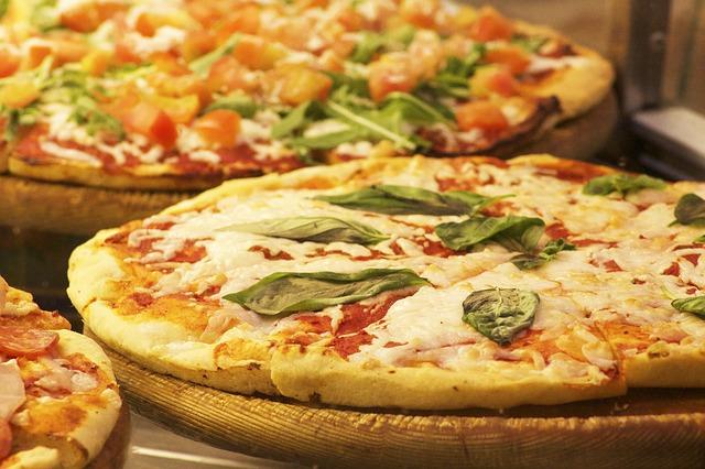 Dieta Settimanale Per Dimagrire : Dieta per dimagrire settimanale trucchi e suggerimenti