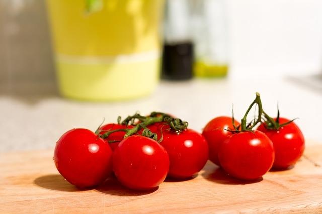 Dieta Settimanale Per Dimagrire Pancia E Fianchi : Salute part