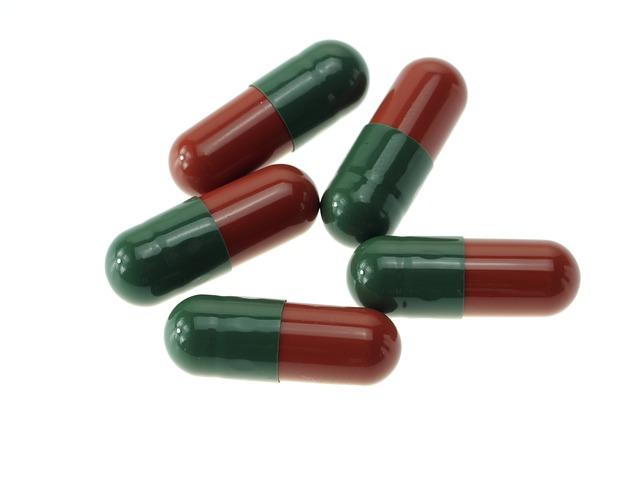 Pillole per dimagrire: MeraTrim Platinum