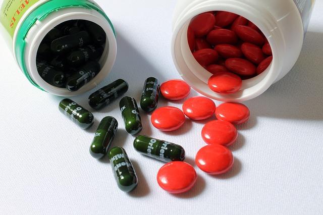 Pillole per dimagrire: PhenElite