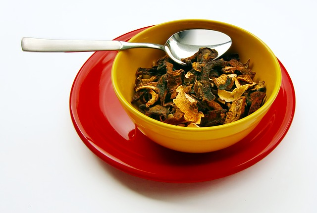 Consigli per dimagrire usa piatti piccoli