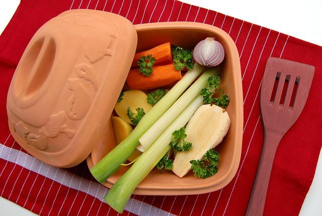 Come perdere peso velocemente, programma di una settimana: dieta detox