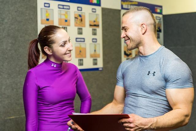 Come perdere peso velocemente, programma di una settimana: allenamento in casa