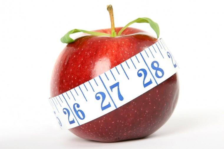 19 modi per perdere peso scientificamente provati