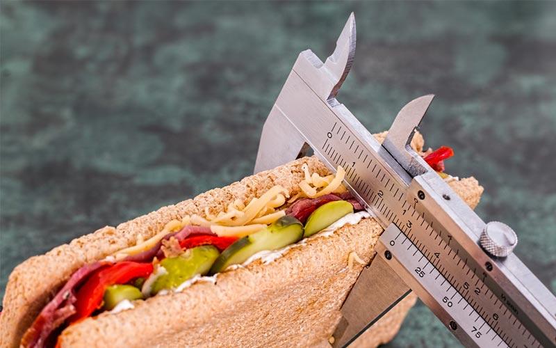 Calcolo-Dieta-Personalizzata-Gratis-01