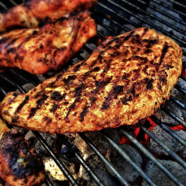 Dieta proteica: risultati