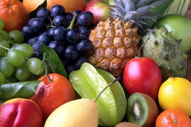 Dieta proteica: dove posso trovare le mie proteine?