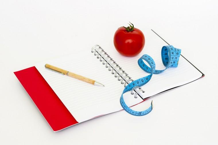 programma di dieta atkins