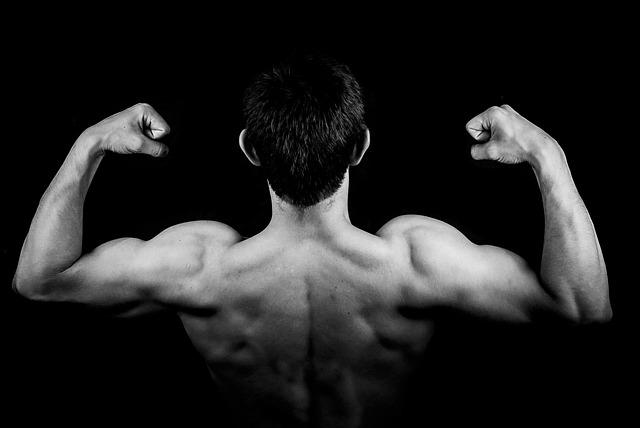 25 motivi per cui non riesci a dimagrire (il quarto è il più importante): tu hai una pessima postura