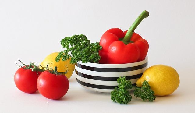 3 motivi per cui una dieta personalizzata ti aiuta a perdere peso velocemente: un piano personalizzato per bruciare il grasso corporeo