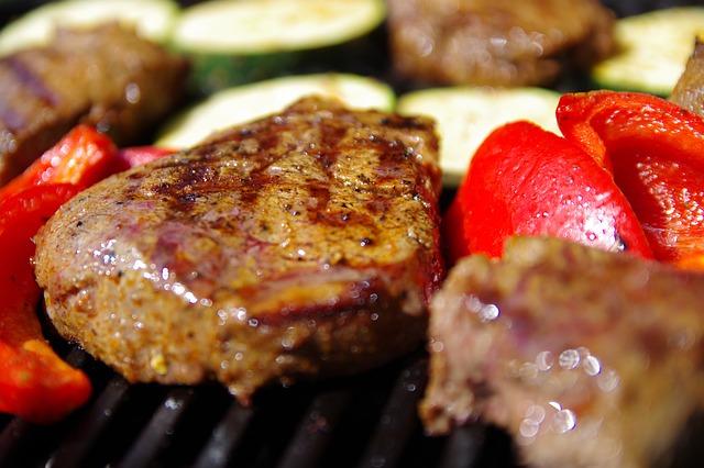 Dieta Dukan: esempio di piano di dieta