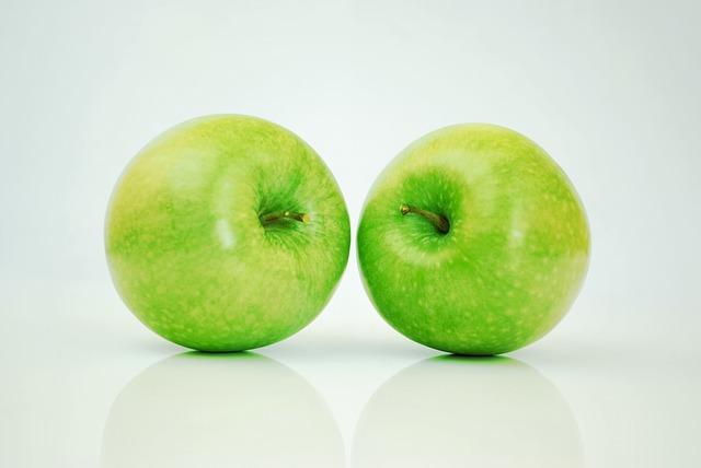 Dieta con effetto Yo-Yo Impara a perdere peso nel modo corretto