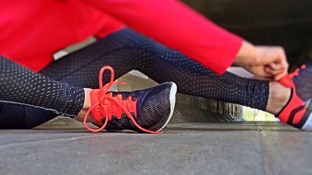 12 modi per tenere il tuo peso sotto controllo: Considerate l'aggiunta di minuti durante l'esercizio fisico