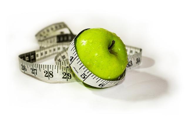 Calcolo fabbisogno calorico giornaliero per dimagrire: come viene calcolato