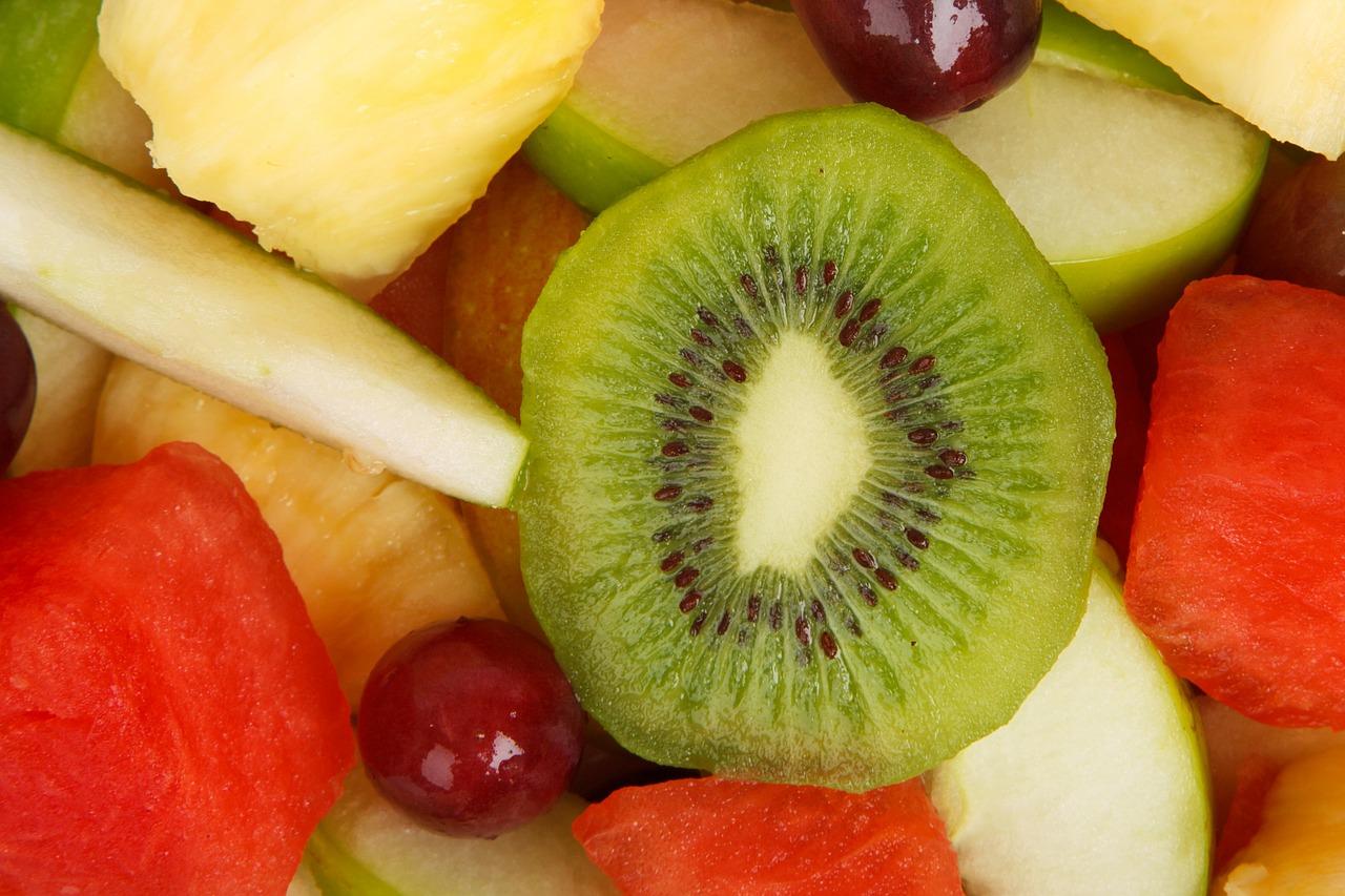 La migliore dieta per dimagrire e tonificare il corpo