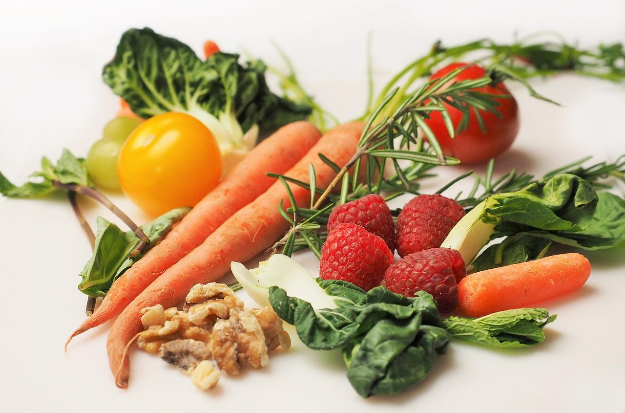 Dieta Dimagrante Vegetariana 10 indispensabili suggerimenti