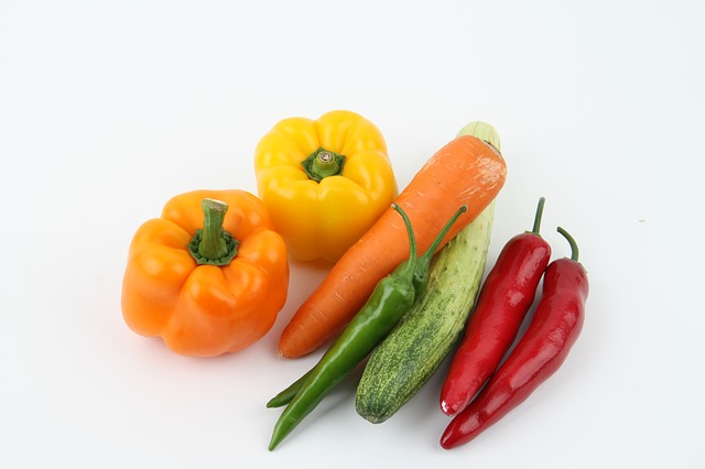 Dieta Dimagrante Vegetariana 10 indispensabili suggerimenti: perché vegetariano?