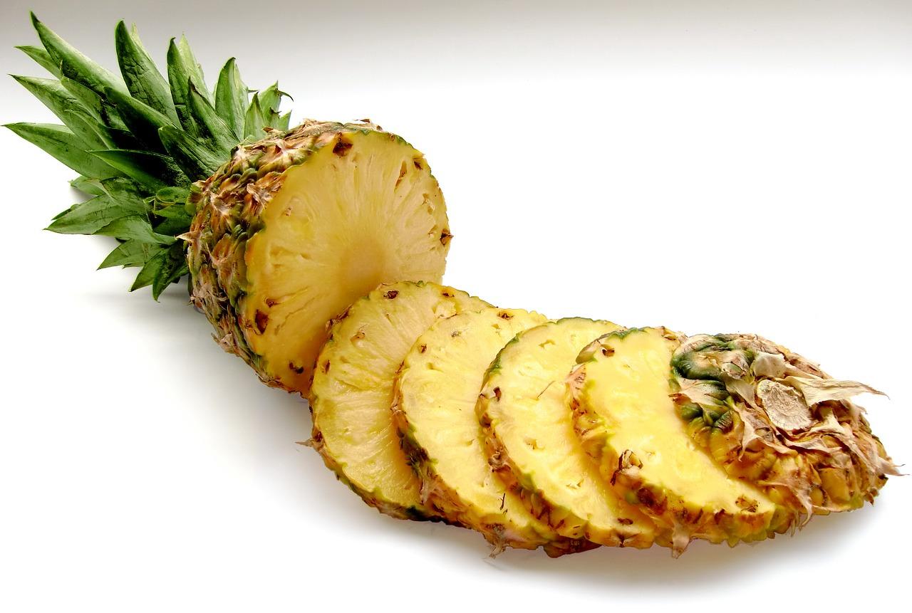 Dieta Dimagrante drenante e depurativa