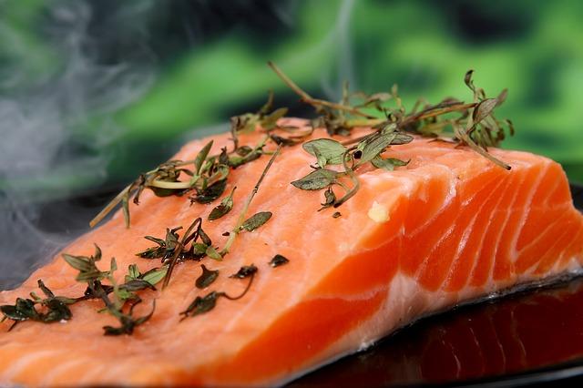 Dieta per accelerare il metabolismo e dimagrire: la giornata ideale