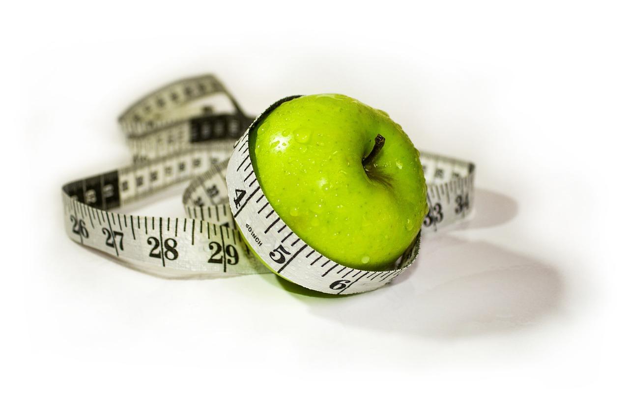 Dieta personalizzata dimagrante