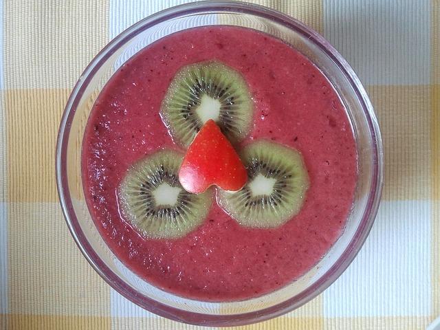 Ecco perché i frullati proteici aiutano a dimagrire: quali frullati scegliere