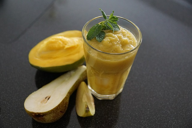 Frullati di Verdure per Dimagrire, si preparano così: ricette per sentirsi in forma