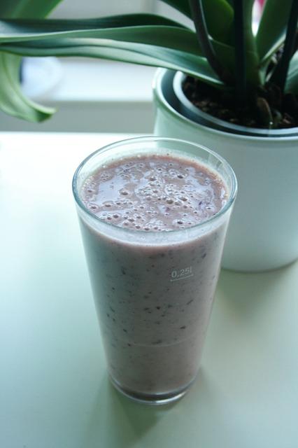 Frullati di Verdure per Dimagrire, si preparano così. ci si può curare con il cibo?