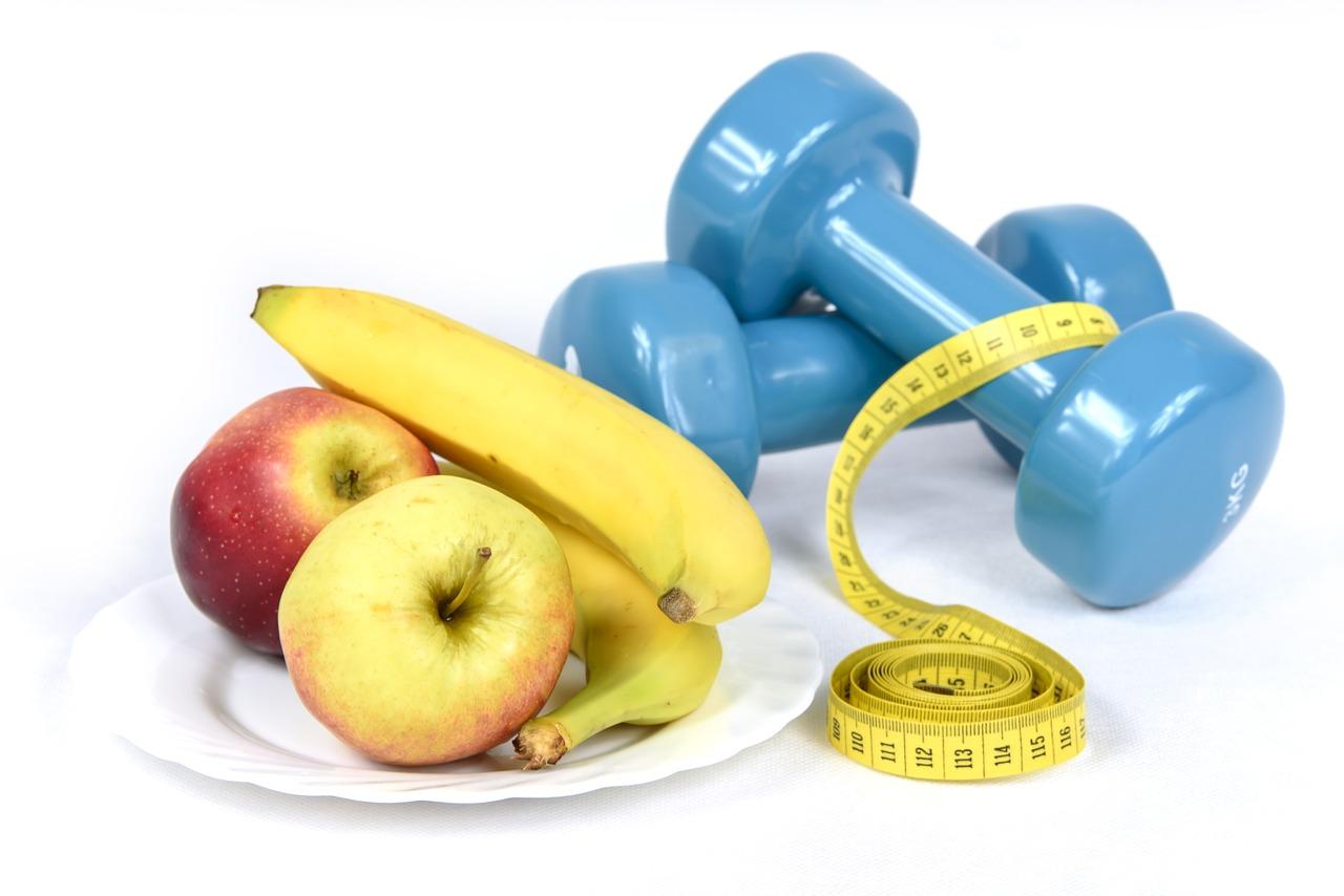 Dieta da 2000 calorie