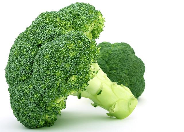 7 cibi che depurano il tuo fegato e che ti aiutano a disintossicarti nel modo giusto: i 7 alimenti