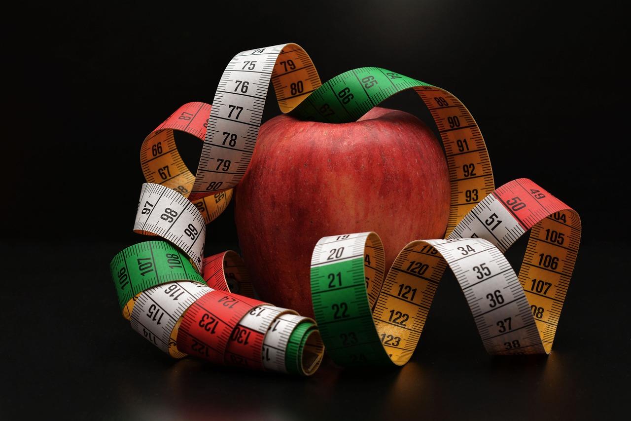 Diete Per Perdere Peso Velocemente Uomo : Donne ecco come e perché gli uomini dimagriscono più velocemente