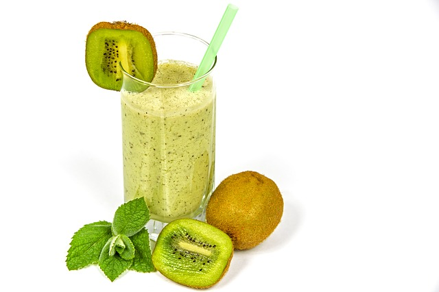 I 20 migliori ingredienti per i frullati (alcuni ti sorprenderanno): gli ingredienti