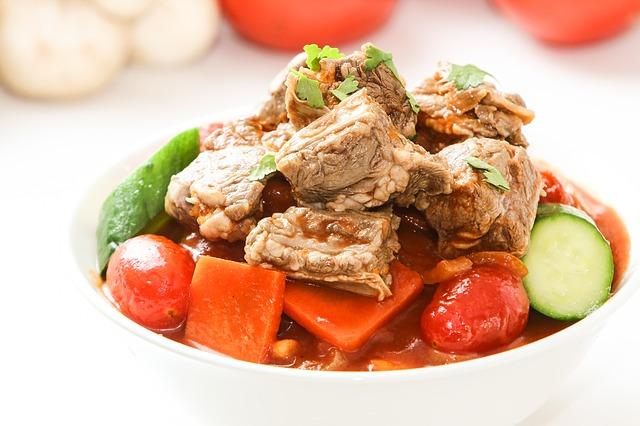 Mangiare Sano una guida all'alimentazione corretta: consigli utili