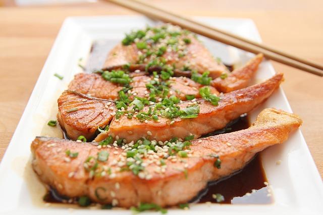 Dieta e ipotiroidismo: combattere l'ipotiroidismo con il cibo