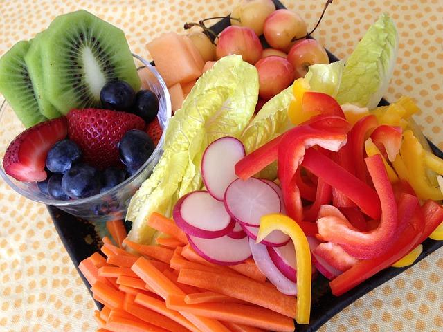 Mangiare consapevolmente la guida da seguire: le radici e la filosofia dei principi fondamentali
