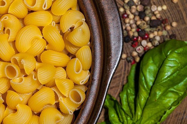 Quale dieta devi scegliere 5 cose che devi (assolutamente) considerare: 5 cose da tenere a mente