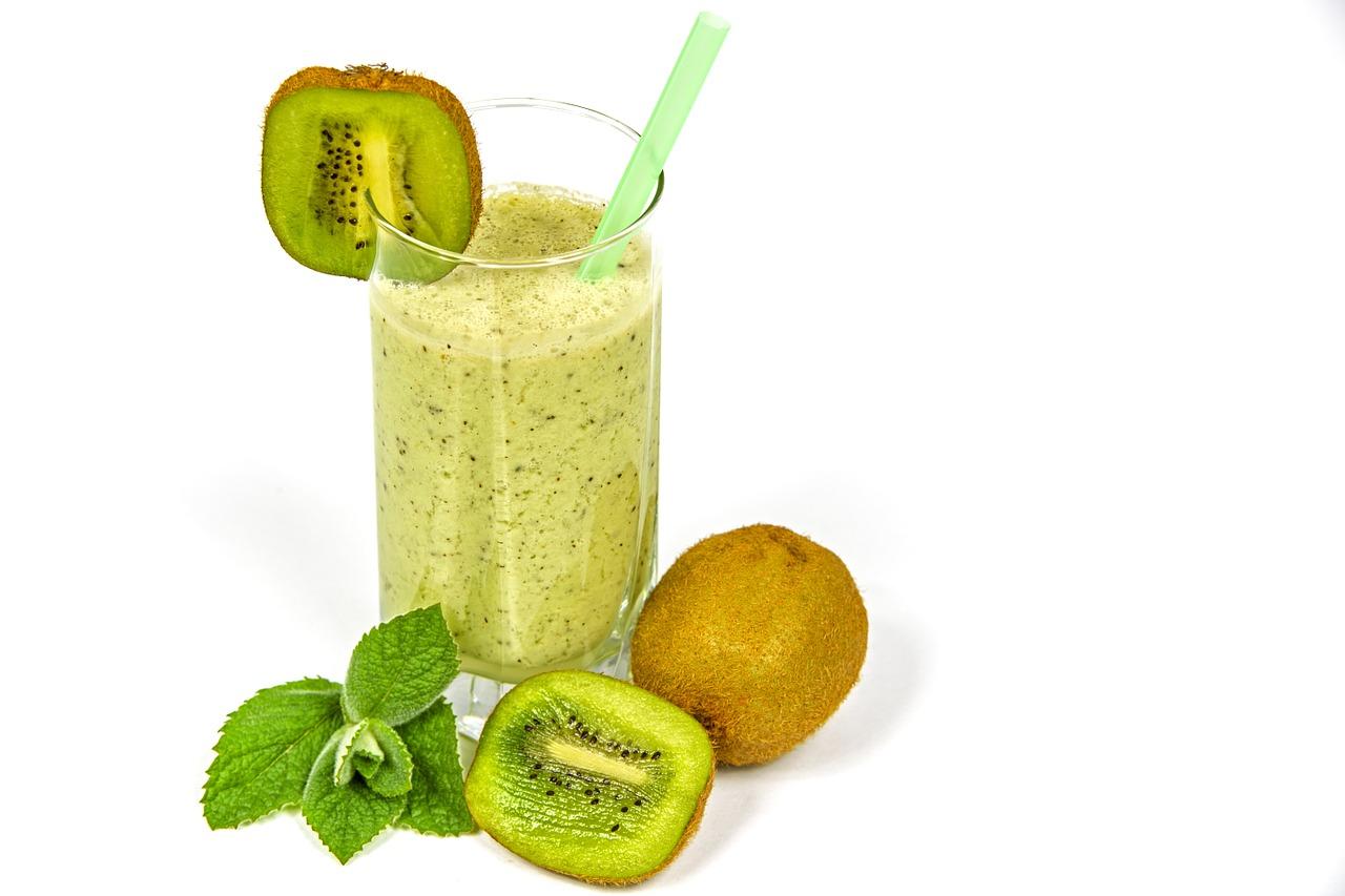 I migliori pasti sostitutivi per dimagrire e perdere peso