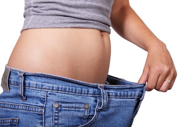 Le 9 diete più popolari secondo la scienza: la dieta paleo