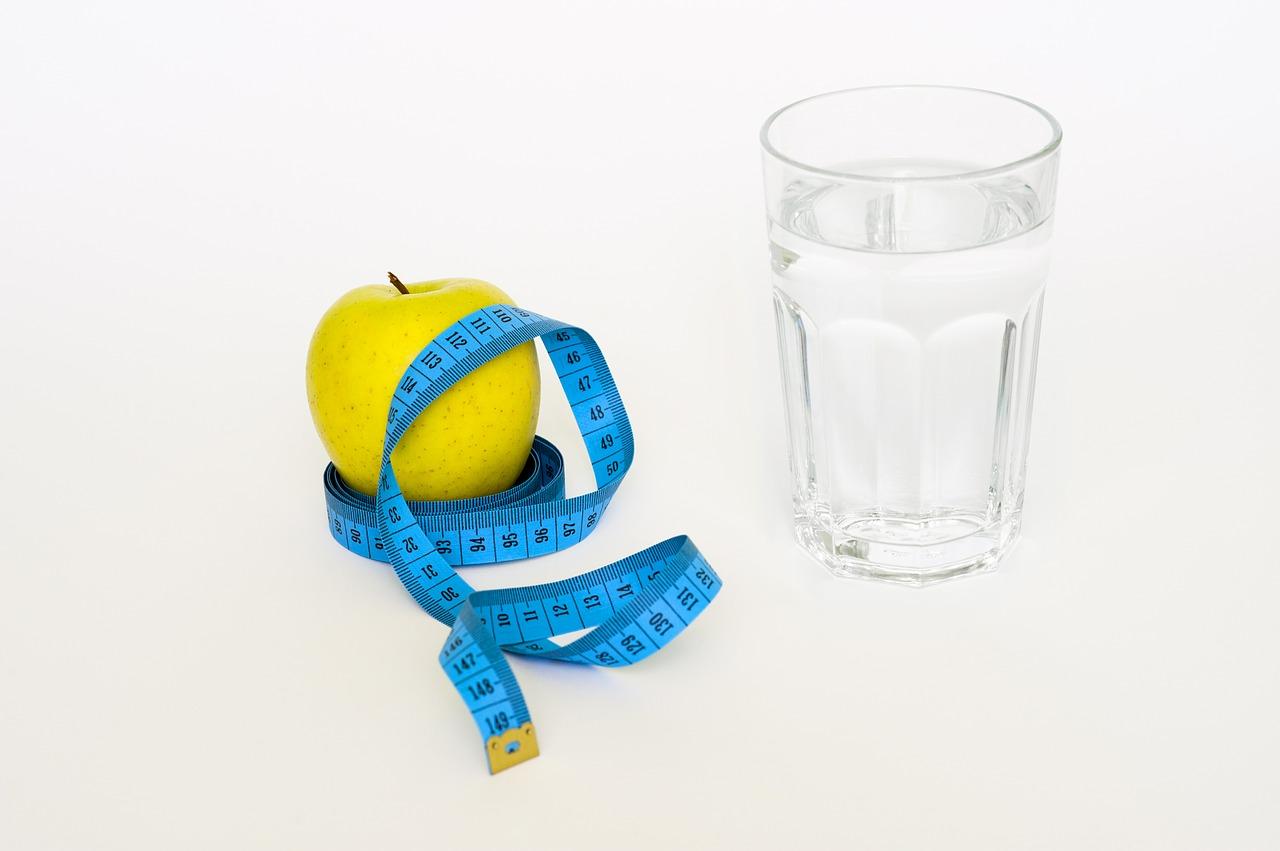 Quanto è sicuro perdere peso velocemente