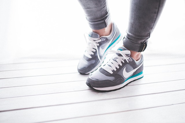 Quanto è sicuro perdere peso velocemente: capire che è un inizio