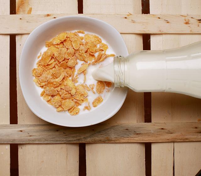 Taglia molto le calorie e non perderai peso: cosa fare