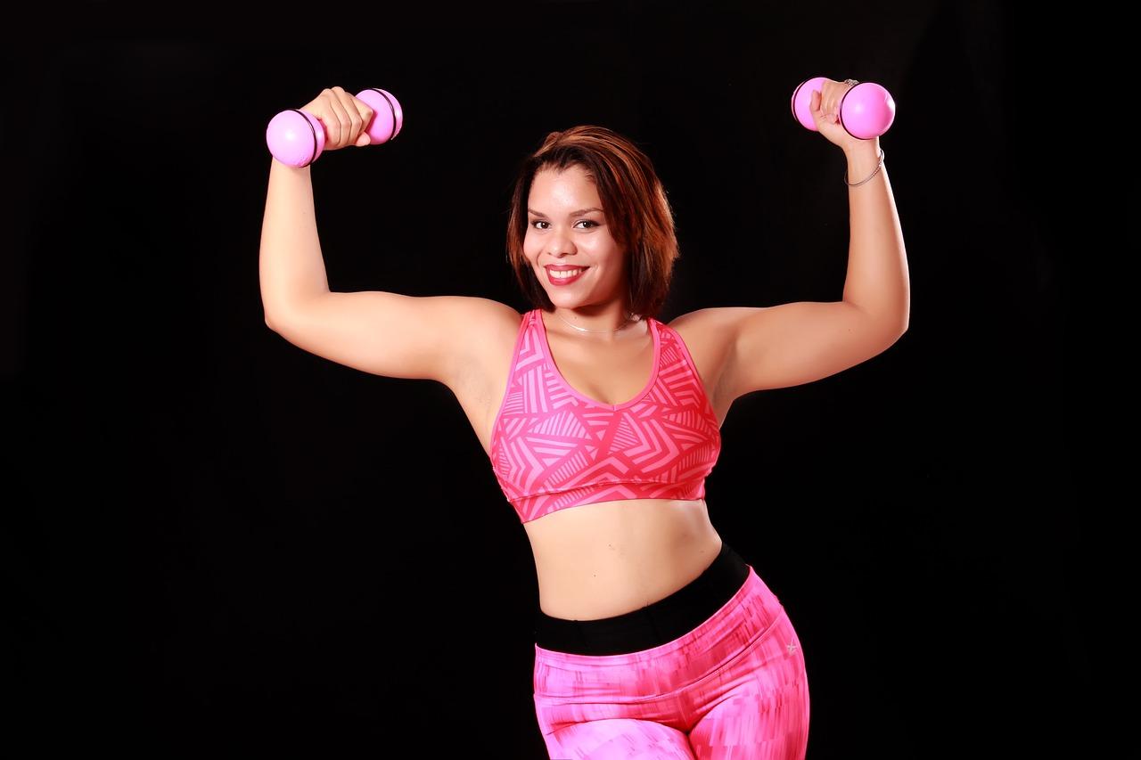 Ecco gli esercizi che devi fare in base al tuo corpo
