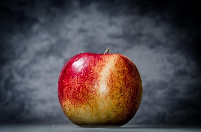 Ecco gli esercizi che devi fare in base al tuo corpo: il fisico mela