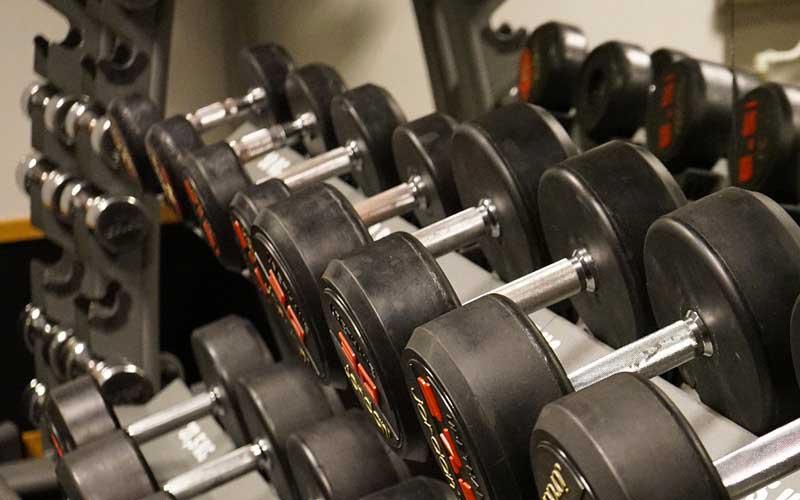 Allenamento crossfit per dimagrire: come allenarsi