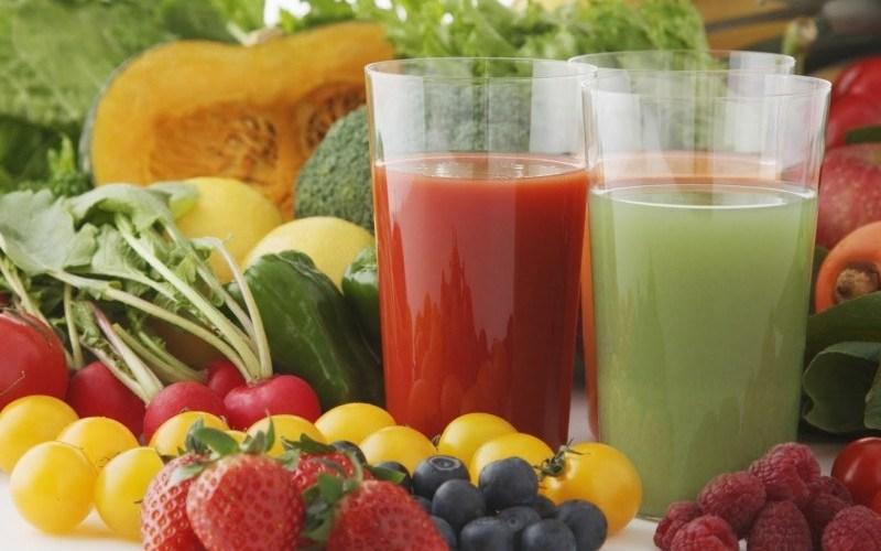 5 ricette da provare con i frullati Juice Plus