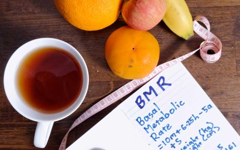 Il menu per la dieta metabolica (pdf)